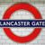 Lancastergate