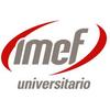 Imef Universitario
