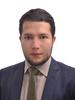 Jhonatan Parra Herrera
