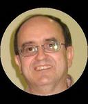 Jose Luis Sanchis