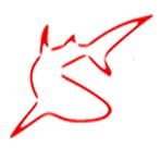 Sharkopciones