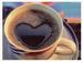 Cafepatodos