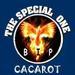 Cacarot