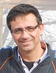 Oscar Cagigas