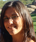 Elisabet Lucena