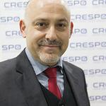 Pedro Sabalete