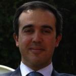 Arturo Cervera Duart