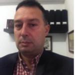 Javier Villamariz Cid