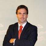 Facundo Molina