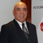 Alan R. Dell