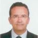 Juan Carlos Burguera