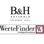 Buy & Hold Asesores y Wertefinder