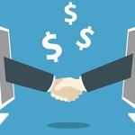 Mesa redonda de Lending