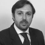 Julio Fernández García