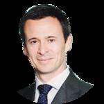 Domingo Barroso