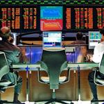 Traders nacionales