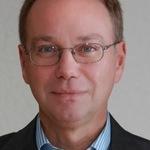 Jürgen Brückner