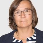 Elena Armengot