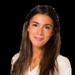 Bárbara Echazarra Cubillo