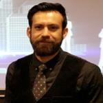 Elizandro Carmona