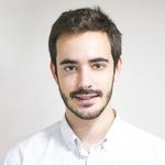 Daniel Pérez Alegre