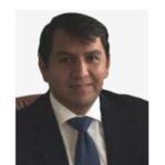 Giovanni Negrete Sánchez
