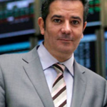 José Luis Cases Lozano