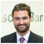Santiago Daniel O'Davoren