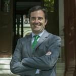 Agustín Muñoz