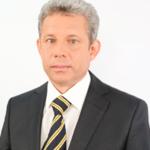 Alfredo Hernández Suárez