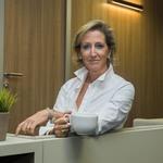 Pilar Troncoso