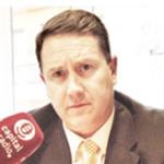 Arcadio García Montoro