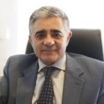 Jose María Lerma