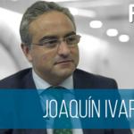 Joaquín Ivars