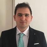 Luis Ángel Hernandez