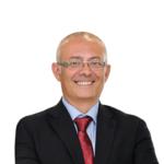 Roberto d'Ambrosio