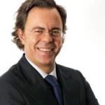 Víctor Alvargonzález