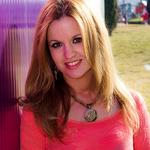 Miriam Sánchez González