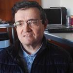 Mariano Campo Carrera