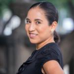 Karla Carrillo Hernández