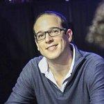 Jorge Ufano