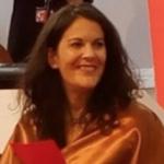 Marta Ramírez de Dampierre Garralon