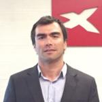 Carlos Quezada