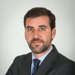Jorge Rodríguez Poza