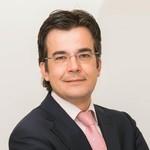 Antonio Durán Garrido