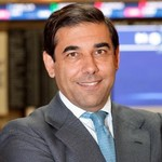 Antonio Romero-Haupold