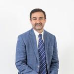 Jaume Simonet