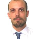 Daniel Sancho Rodríguez