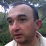 Jaume Solà