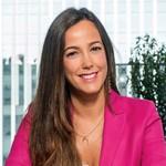 Patricia López.